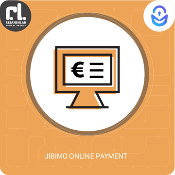 Picture of Jibimo gateway plugin