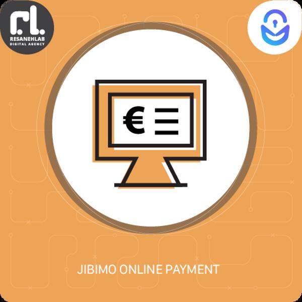 Picture of Jibimo gateway plugin