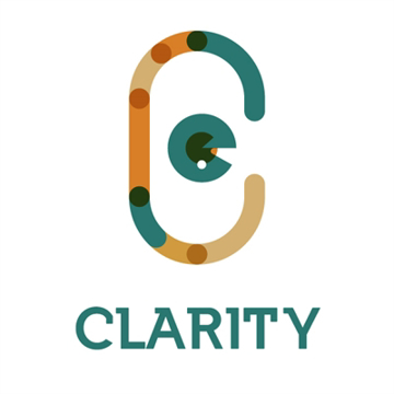 Picture of Clarity Theme