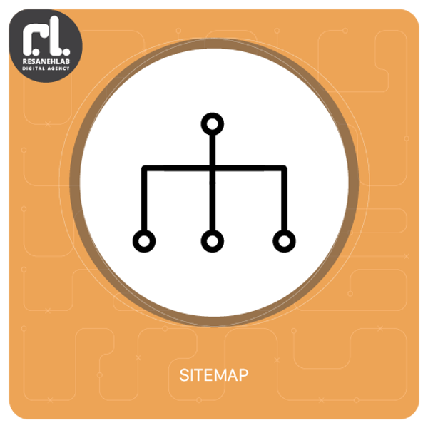 Picture of SitemapXml plugin