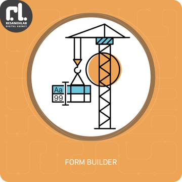 FormBuilder plugin, nopCommerce plugin,