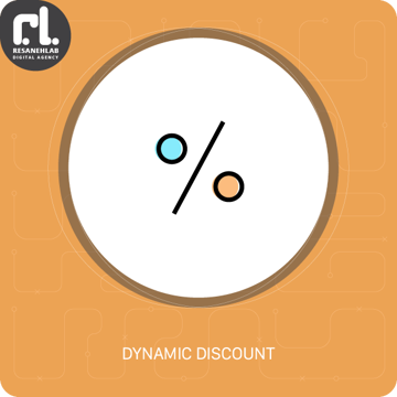All In One Discount, nopCommerce plugin,