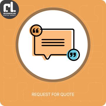 Request For Quote Plugin, nopCommerce plugin,
